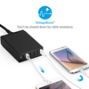 anker - Chargers - PowerPort Lite 6 Ports # 3