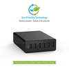 anker - Chargers - PowerPort Lite 6 Ports # 6