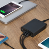 anker - Chargers - PowerPort Lite 6 Ports # 7
