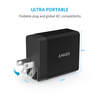 anker - undefined - 24W 2-Port USB Charger # 4
