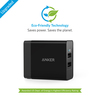 anker - undefined - 24W 2-Port USB Charger # 5