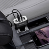 anker - Chargers - 4 Port Car Charger # 7
