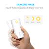 anker - Power Banks - Astro 6700mAh Portable Charger, 2nd Gen  # 3