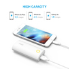 anker - Power Banks - Astro 6700mAh Portable Charger, 2nd Gen  # 5