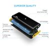 anker - Power Banks - Astro E4 13000mAh Portable Charger # 6