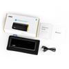 anker - Power Banks - Astro E4 13000mAh Portable Charger # 8