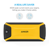 anker - Power Banks - Compact Car Jump Starter and Portable Charger # 2