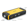 anker - Power Banks - Compact Car Jump Starter and Portable Charger # 3