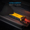 anker - Power Banks - Compact Car Jump Starter and Portable Charger # 5