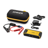 anker - Power Banks - Compact Car Jump Starter and Portable Charger # 7