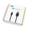 anker - Cables - Micro USB 10ft  # 4
