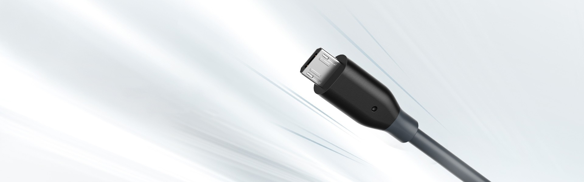 Anker | Micro USB Cables - Anker